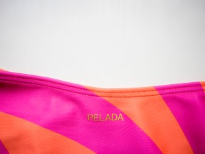 Pelada Bikini for Sale