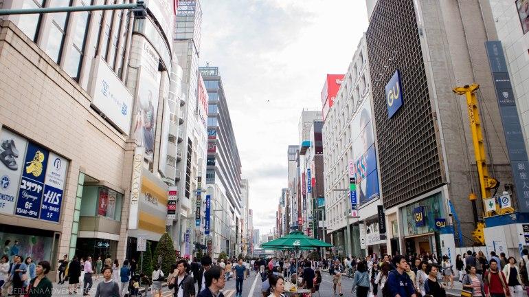2-day-itinerary-japan