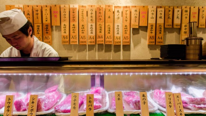 where-to-find-cheap-wagyu-in-tokyo