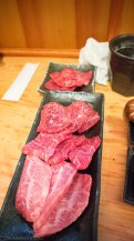 cheap-wagyu-in-jiromaru