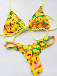 Bikini For Sale