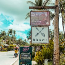 bravo-beach-resort