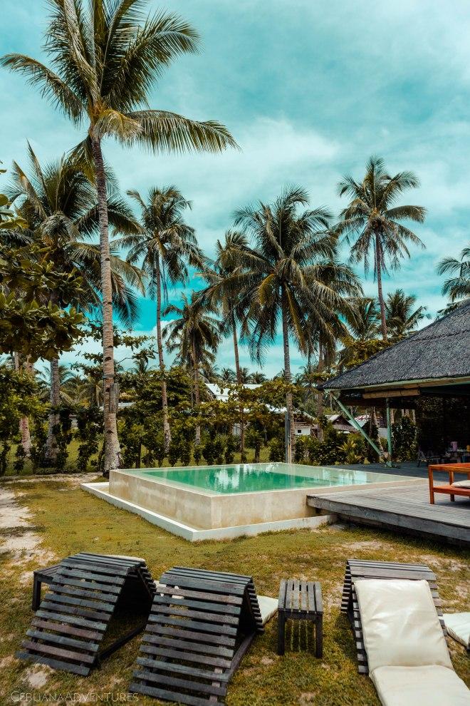Bravo-beach-resort-siargao-review