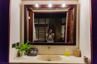 Bravo Resort Siargao