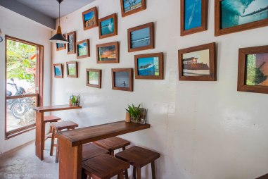 Best Restaurants in Siargao