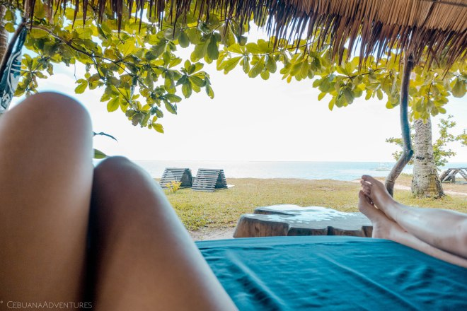 Bravo-beach-resort-siargao-review
