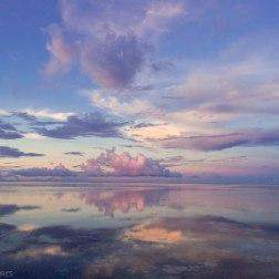 Siargao-Island-Philippines