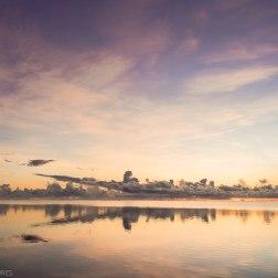 Bravo-Resort-Siargao-Island-Philippines
