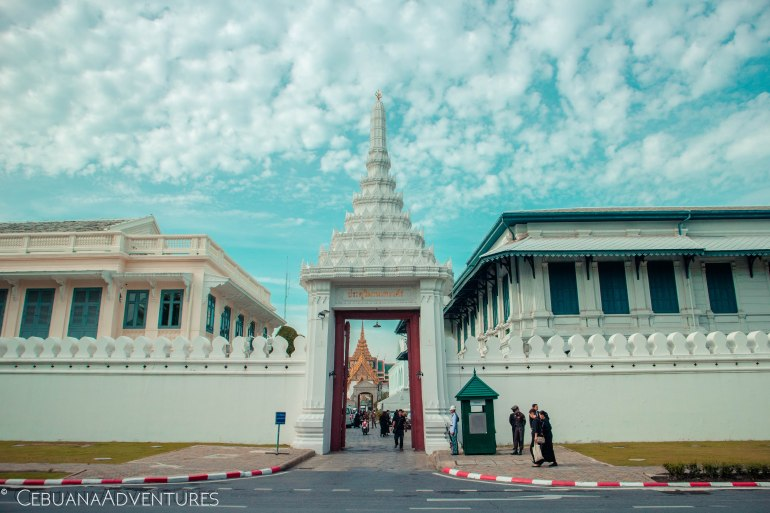 things-to-do-in-Thailand