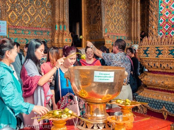 Emerald-Buddha-Thailand-Bangkok