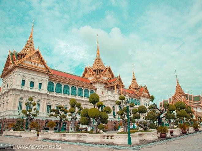 Grand-Palace-Thailand-Bangkok