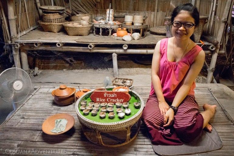 Siam-Niramit-Bangkok-Thailand