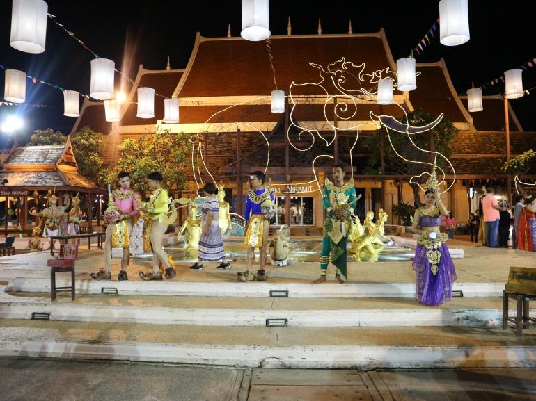 Siam-Niramit-Show-Bangkok-Thailand