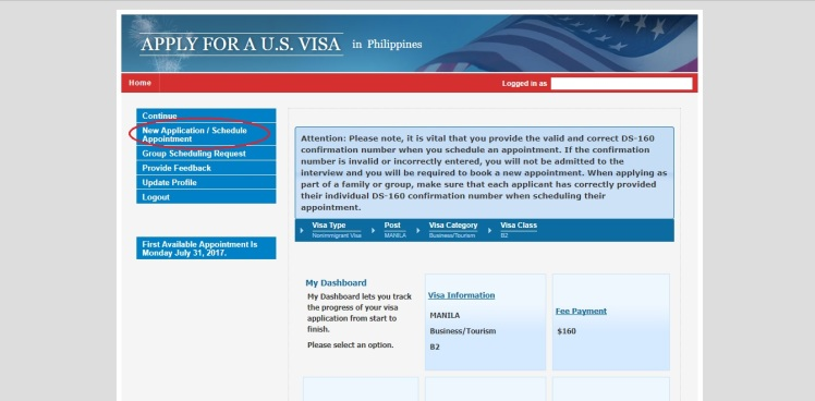 how-to-schedule-us-visa-appointment