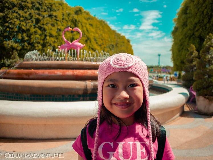 Dream-world-bangkok-thailand