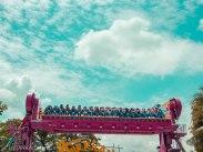 Bangkok-Thailand-Dream-World