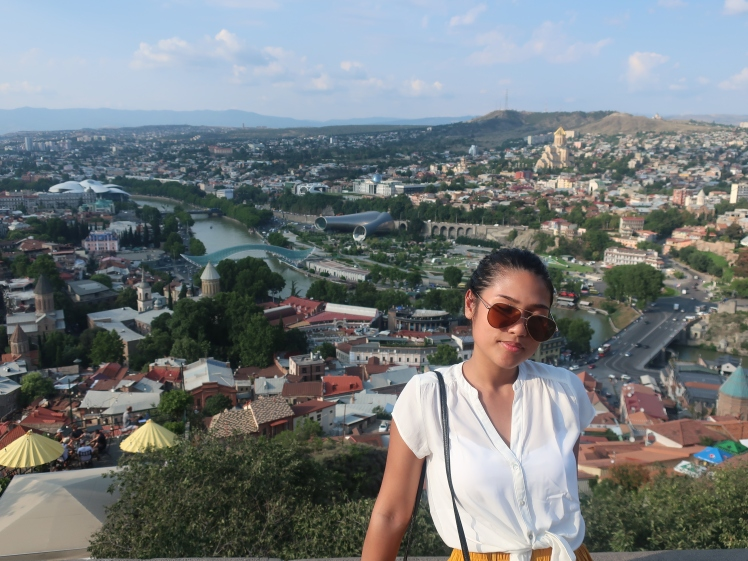 aerial-view-tbilisi