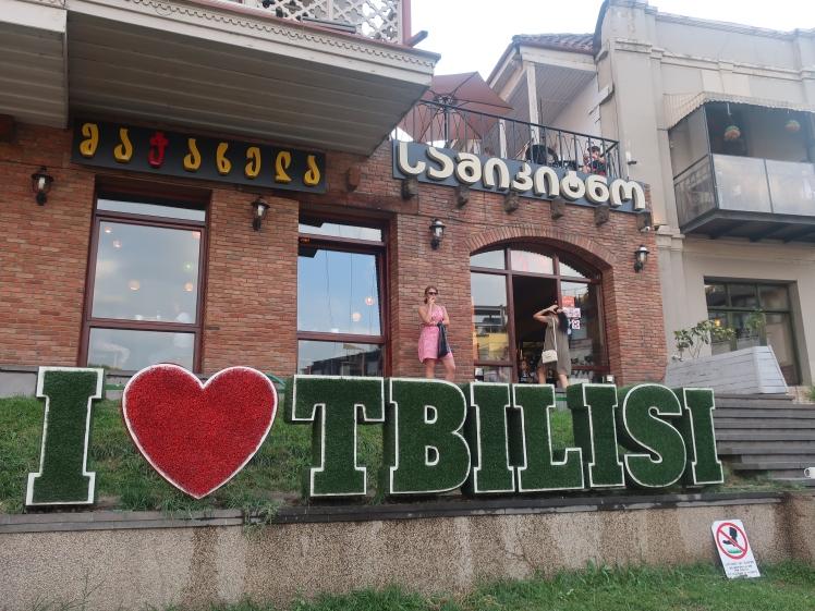 I-love-tbilisi-sign