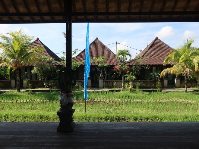 Santosha-villas-and-spa
