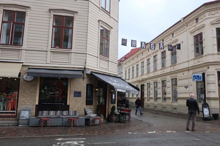 haga-street-gothenburg,sweden