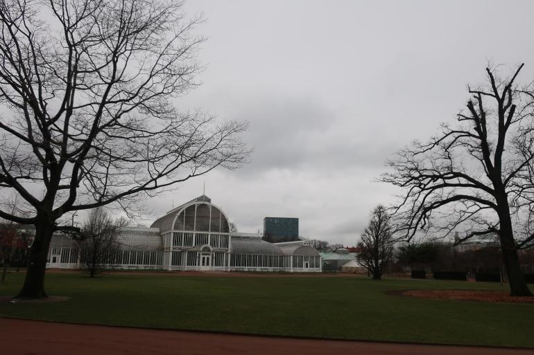 horticultural-garden-greenhouse