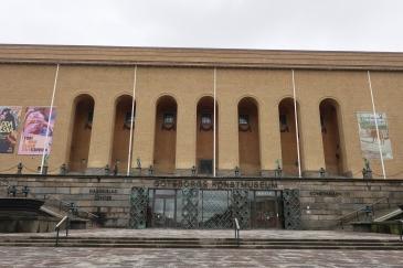 Gothenburg-art-museum-sweden