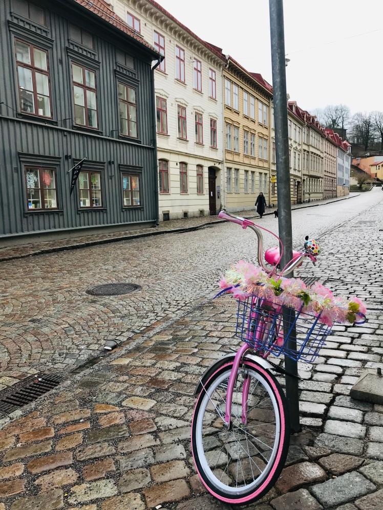 haga-street-gothenburg-sweden
