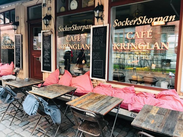 haga-gothenburg-sweden