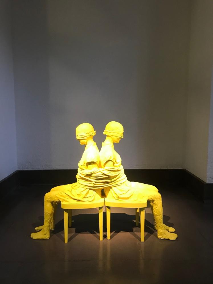 gothenburg-art-museum