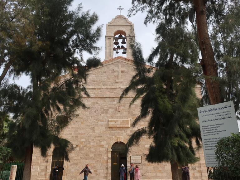 StGeorges-Cathedral-Madaba-Jordan