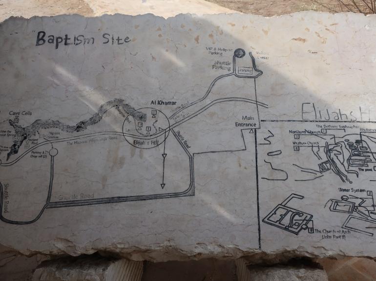 baptism-site-jesus-jordan
