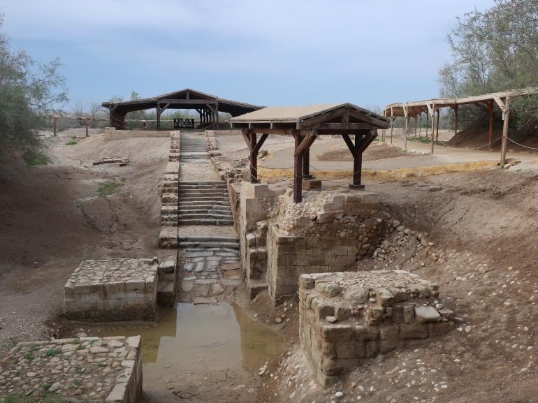 baptismal-site-jesus-jordan