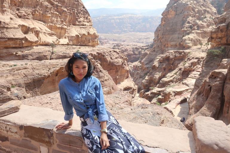 wadi-musa-petra-jordan