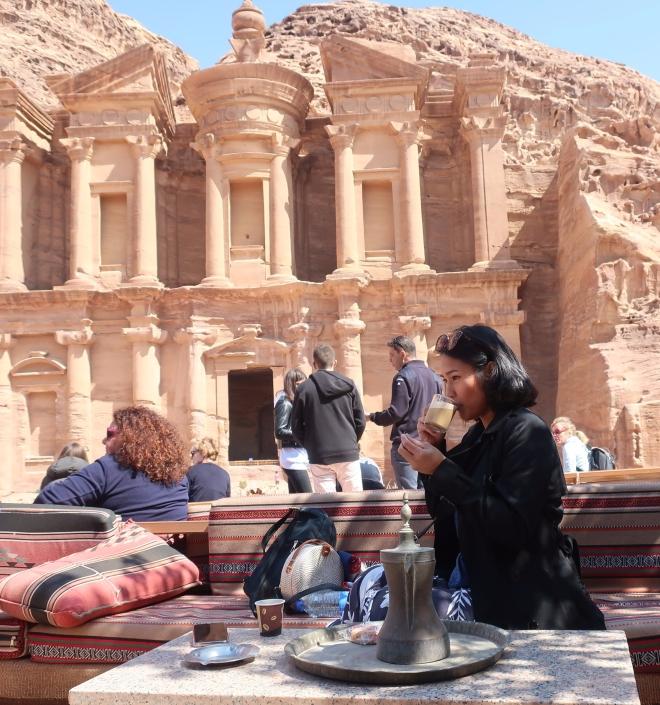 the-monastery-petra-jordan