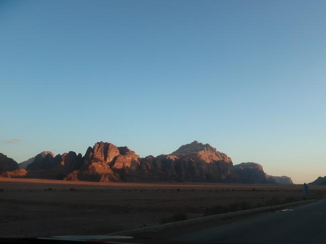 Wadi-rum-sunset-jordan
