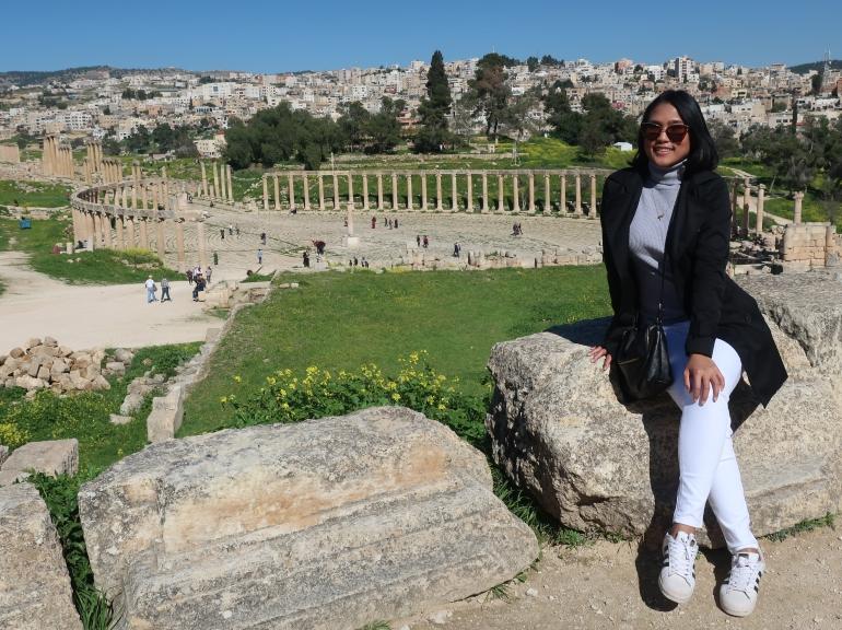 amman-citadel-jordan