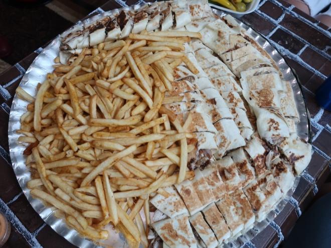 shawarma-arabica-dinner-jordan